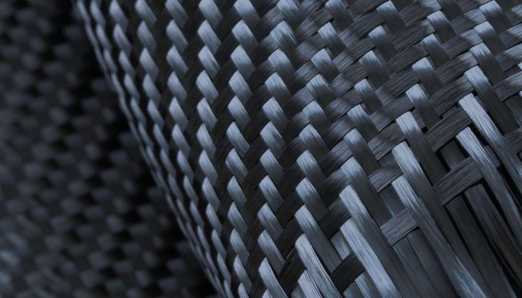 Polymer composite armor - DIAMOND AGE