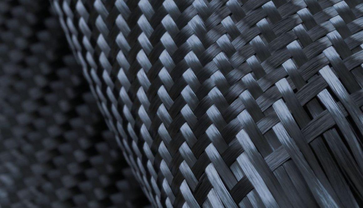 Polymer composite armor