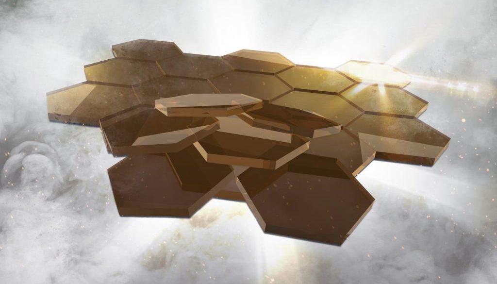 new_ceramic_armor_materials