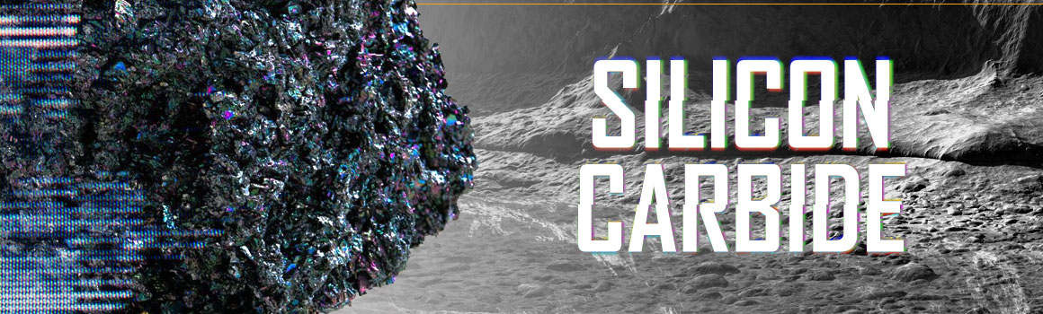 silicon_carbide-banner