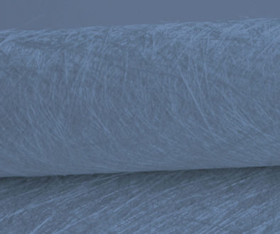 Why fibers and fiber composites are strong, and why bulk materials usually aren't.