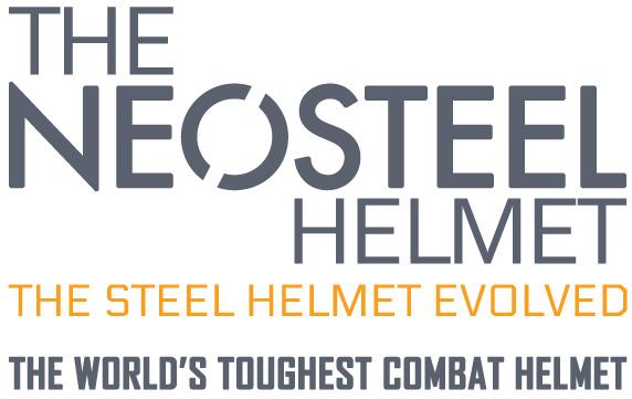 the_neosteel_helmet_logo-1
