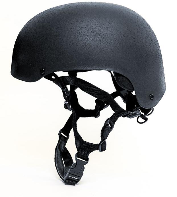 the_neosteel_helmet_logo-2