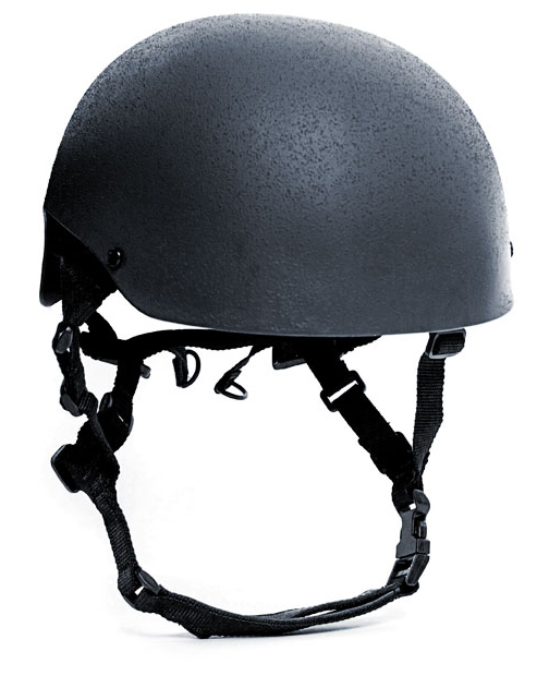 the_neosteel_helmet_logo-8