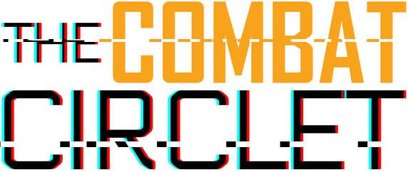 the_combat_circlet_logo-1