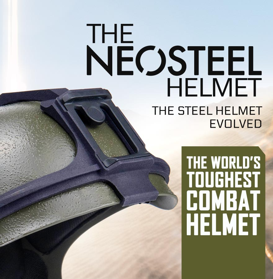 neosteel_home_mobil_home